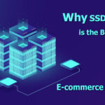 Why SSD Hosting is the Best Choice for your E-commerce Website? – 7 Facts to Must Learn